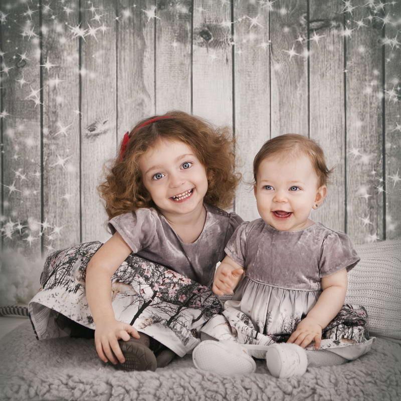 fotograf-copii-bucuresti_003
