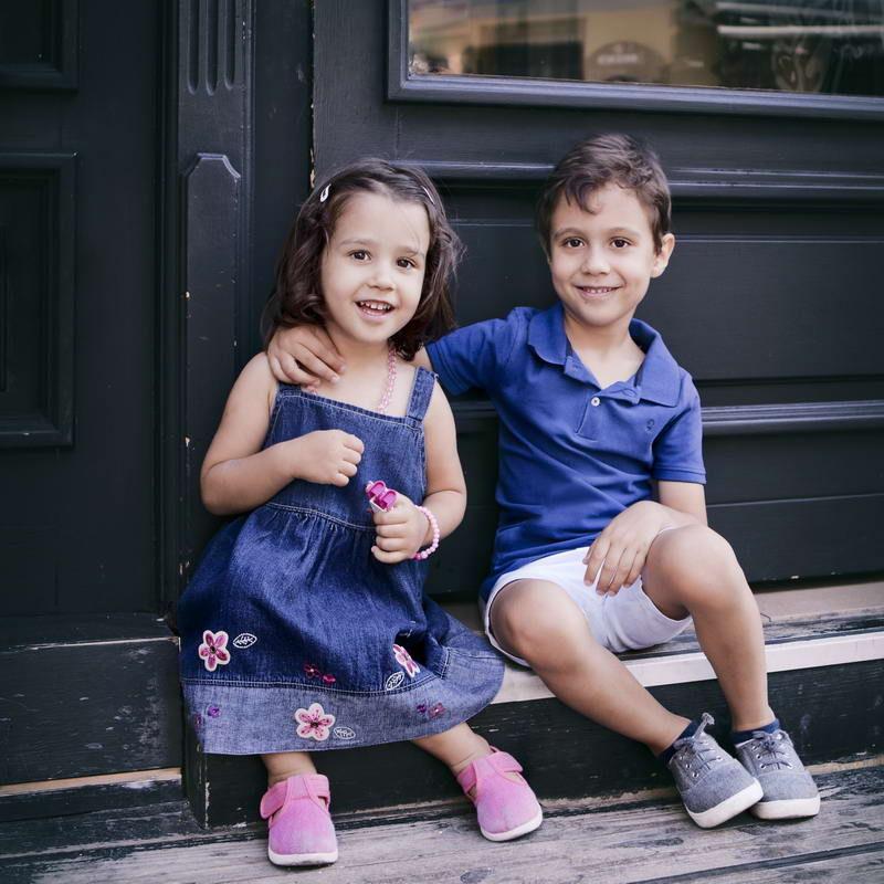 fotograf-copii-bucuresti_007