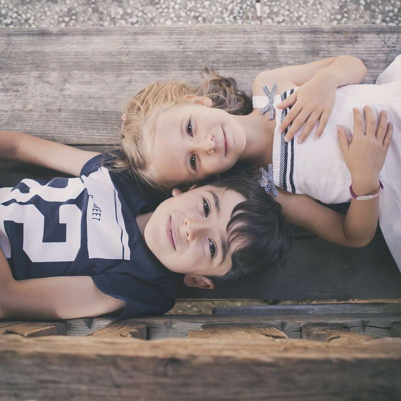 fotograf-copii-bucuresti_017