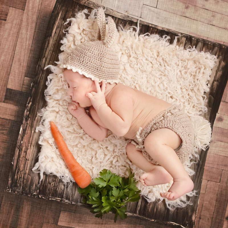fotograf-copii-bucuresti_020