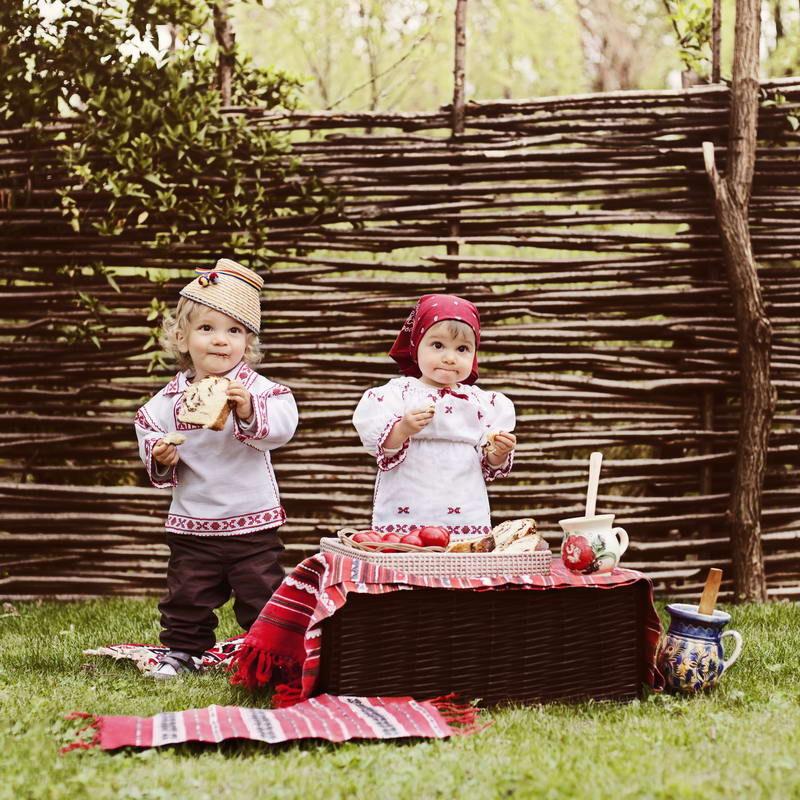 fotograf-copii-bucuresti_027