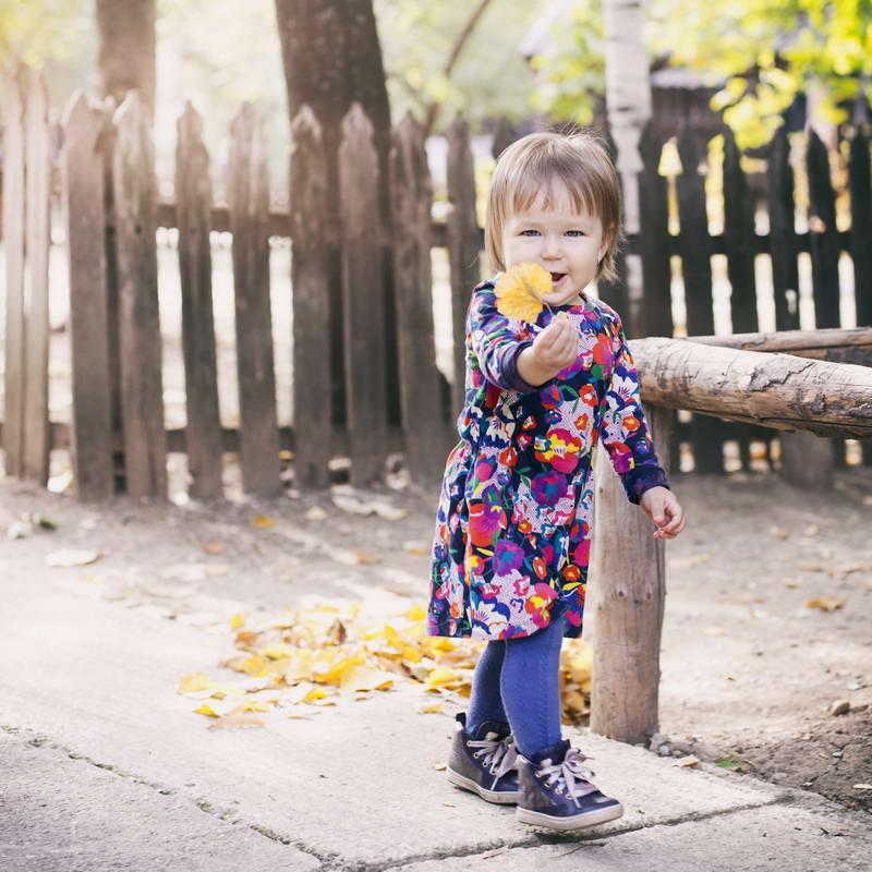 fotograf-copii-bucuresti_029