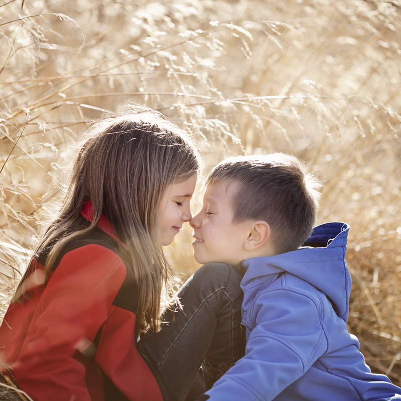 fotograf-copii-bucuresti_032