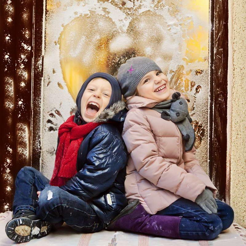 fotograf-copii-bucuresti_037