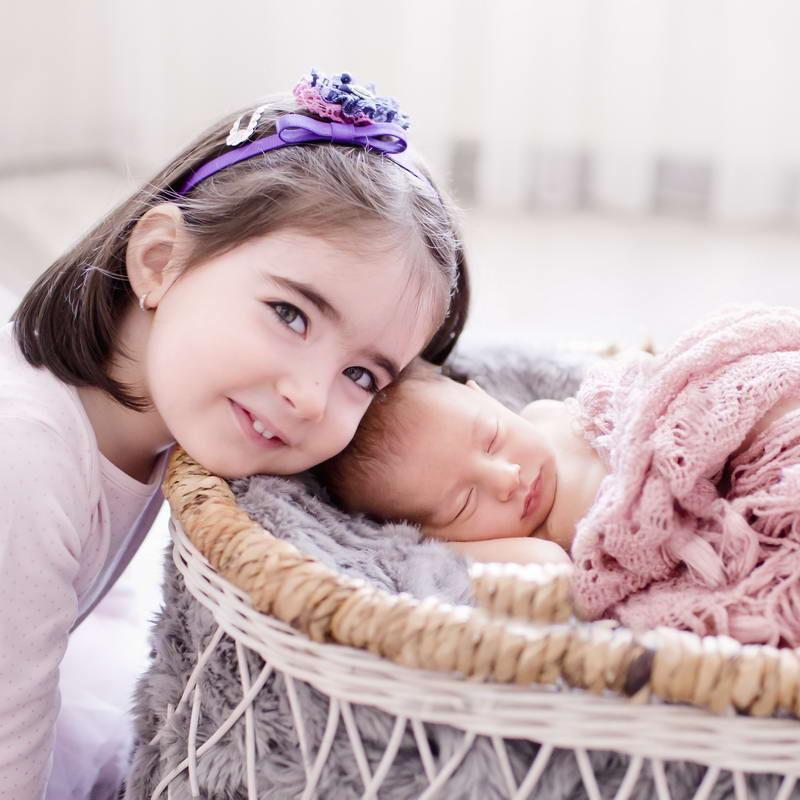 fotograf-copii-bucuresti_039