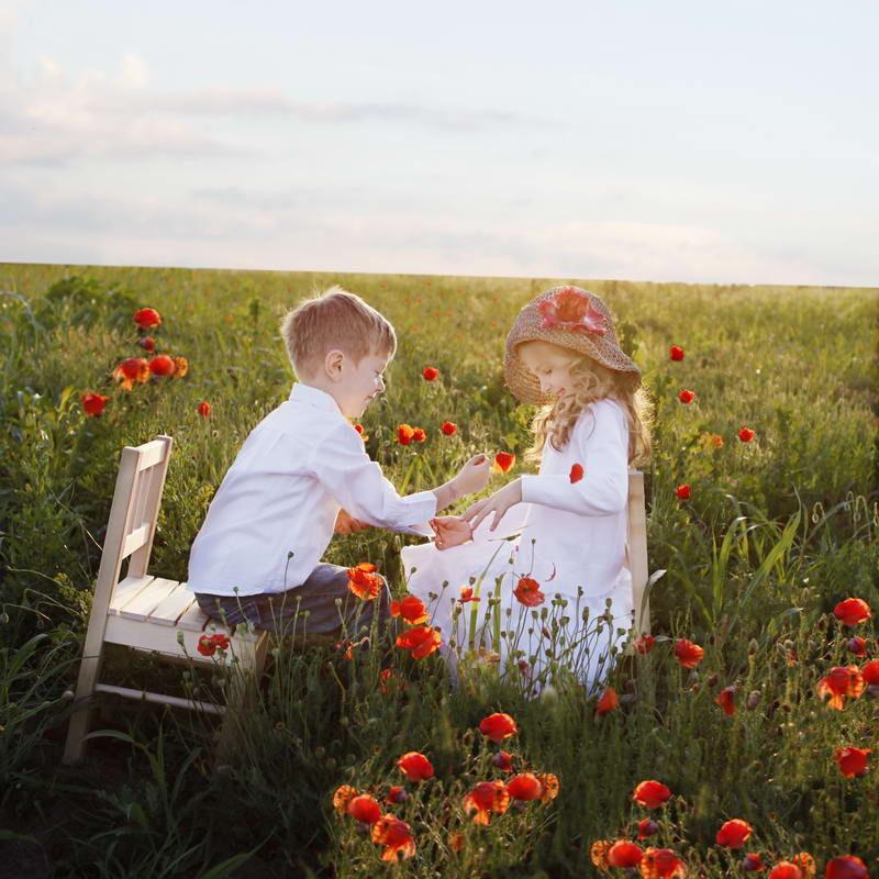 fotograf-copii-bucuresti_040