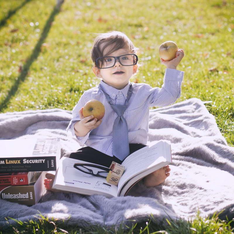 fotograf-copii-bucuresti_041