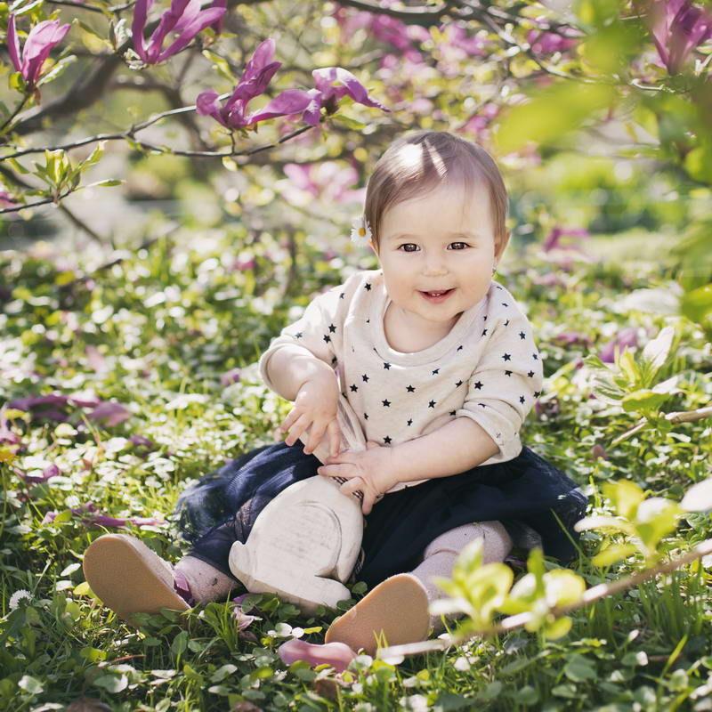 fotograf-copii-bucuresti_042