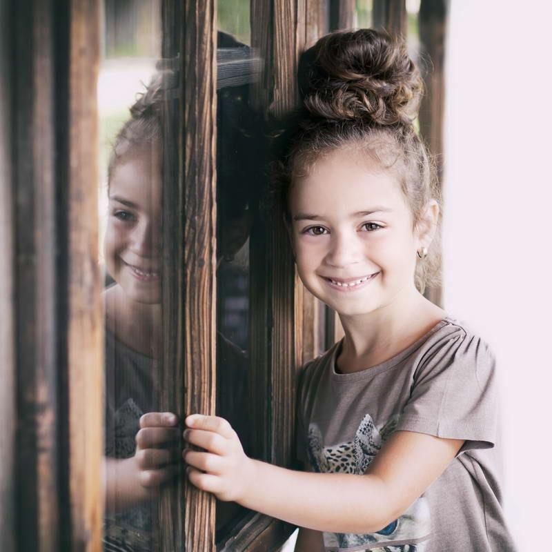fotograf-copii-bucuresti_047