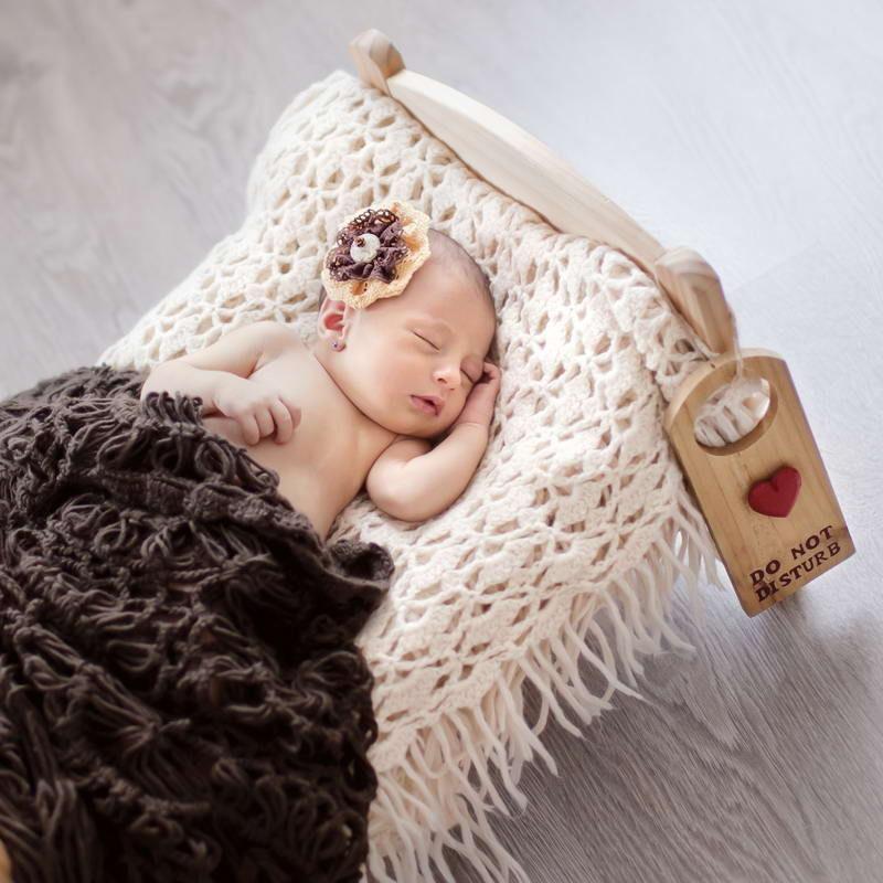 fotograf-copii-bucuresti_049