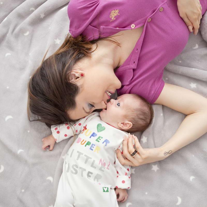 fotograf-copii-bucuresti_059