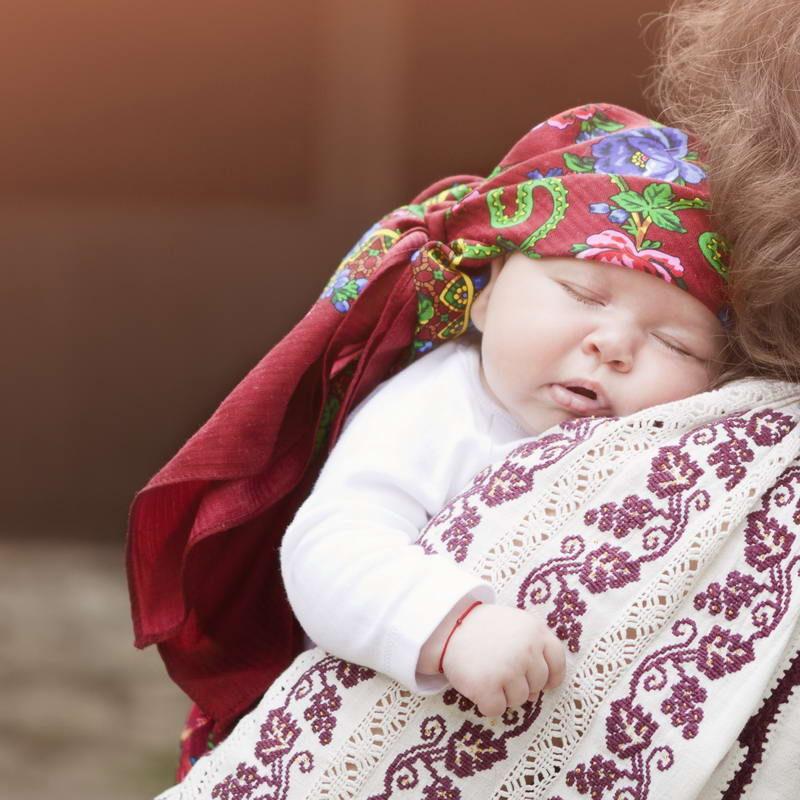 fotograf-copii-bucuresti_060