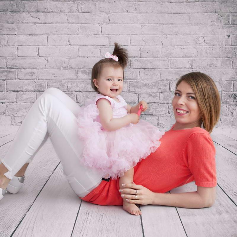 fotograf-copii-bucuresti_062