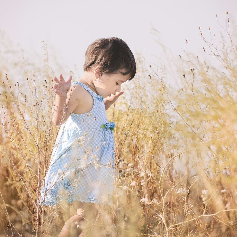 fotograf-copii-bucuresti_066